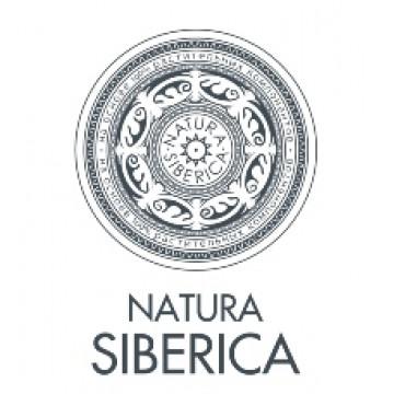 NATURA SIBERICA ДЕТСКАЯ СЕРИЯ