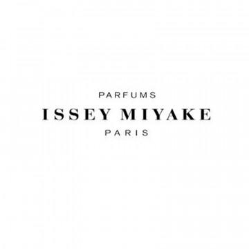 Issey Miyake - Женская парфюмерия