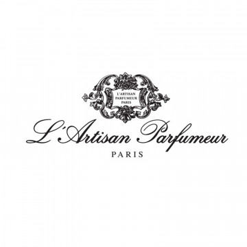 L'Artisan Parfumeur - Женская парфюмерия