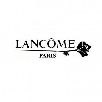 Lancomе - Женская парфюмерия