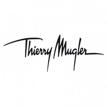 Thierry Mugler - Женская парфюмерия