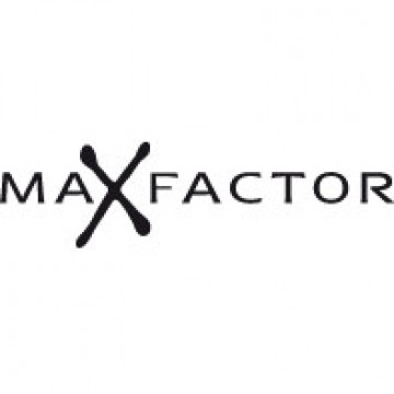 MAX FACTOR СР-ВА Д/БРОВЕЙ