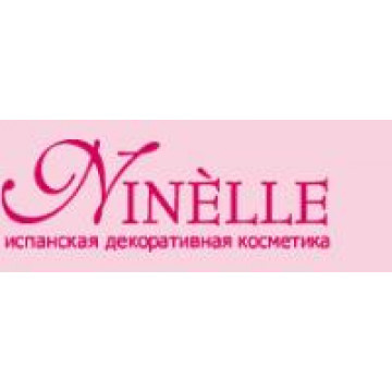 Ninelle GLAM TOUCH