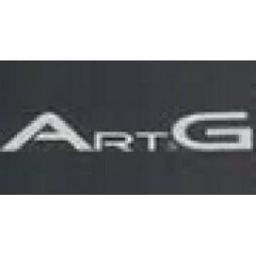 ART.G