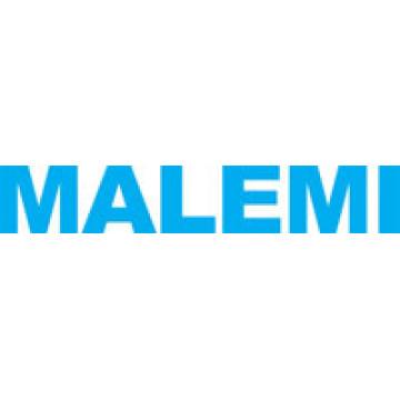 Malemi