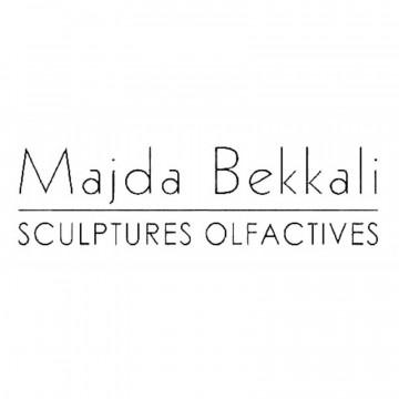 Majda Bekkali Sculptures Olfac - Женская парфюмерия