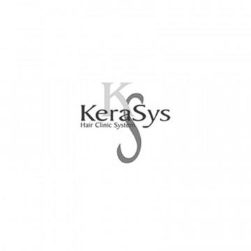 KERASYS (Корея)