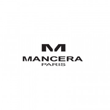 Mancera - Женская парфюмерия
