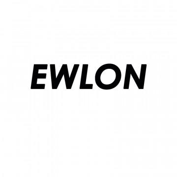 EWLON
