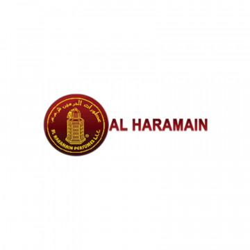 Al Haramain Perfumes - Женская парфюмерия