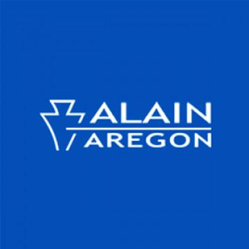 Alain Aregon