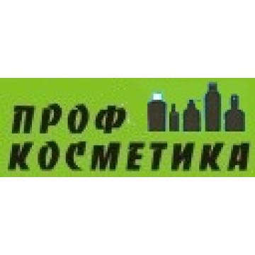 ПРОФ.Косметика