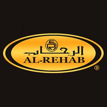 Al-Rehab - Женская парфюмерия